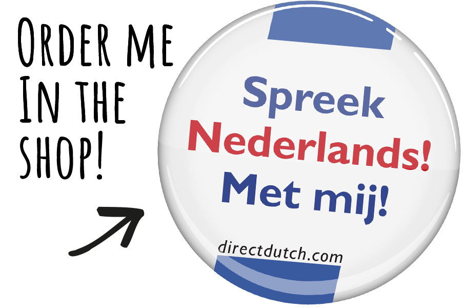 Order our famous button here!