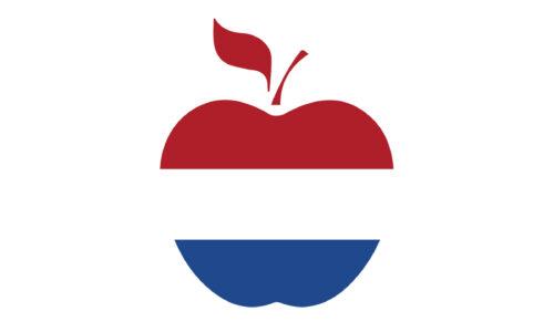 Docent Nederlands gezocht m/v (ZZP)